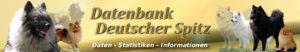 Spitzdatenbank
